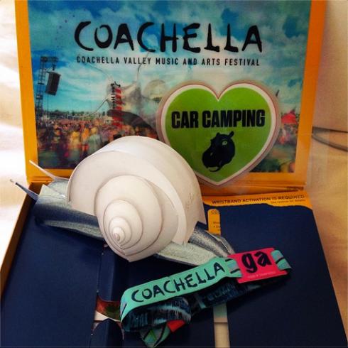 coachella pass
